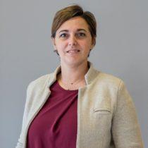 Katia Zoja