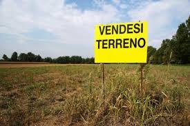 ALBIGNASEGO – MANDRIOLA, proponiamo terreno edificabile residenziale per tri-familiare/quadri-familiare