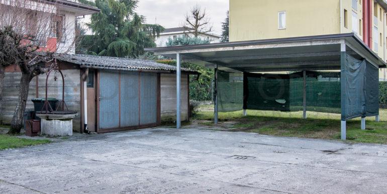 Ph- Chiara Grossi-20