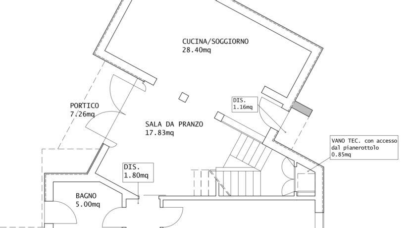 Piano terra (1)_page-0001