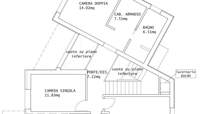 piano primo(2)_page-0001