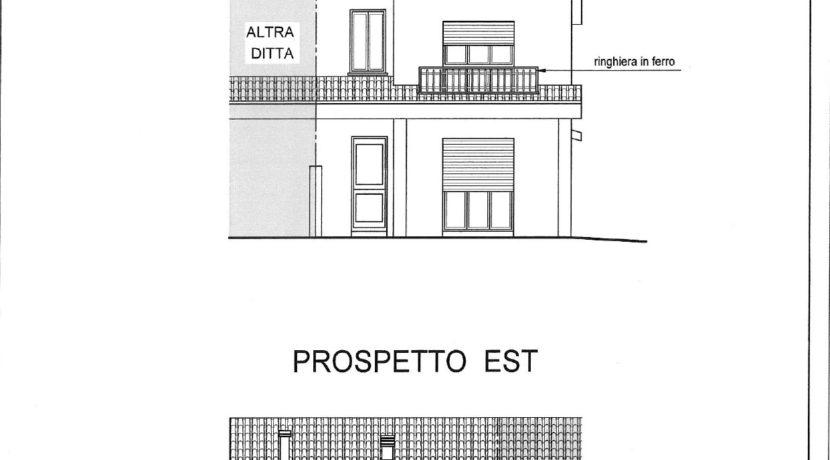 Prospetti 2