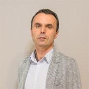 Roberto Carminati