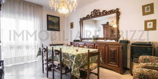 ALBIGNASEGO – San Lorenzo – Appartamento con Ascensore –