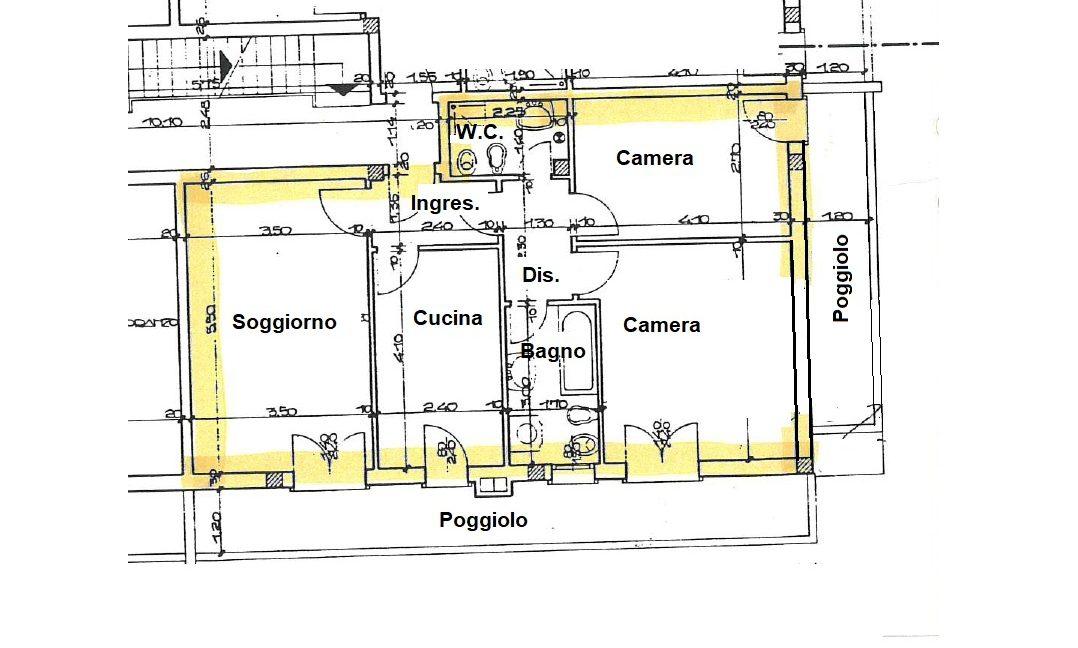 mappa appartamento_page-0001